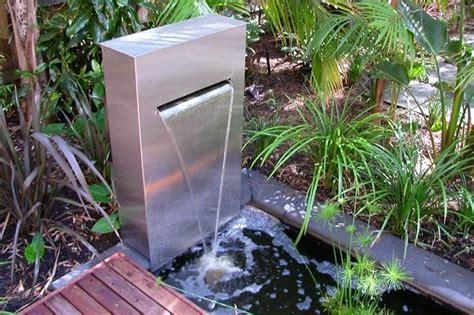fontanelle per giardino fontanelle per giardino mobili da giardino modelli di