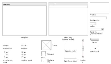 100 wire frame diagram maker mockingbird review