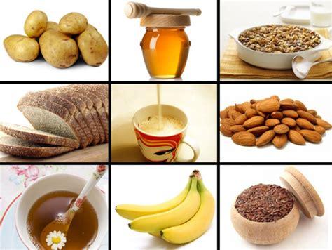 alimentos serotonina alimentos ricos en serotonina contra la depresi 243 n ecoosfera