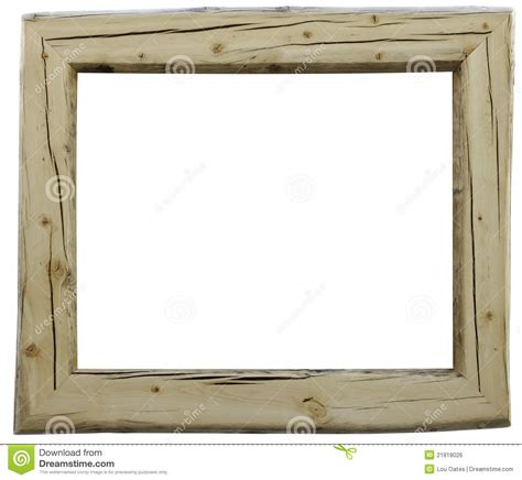 rustic wood frame rustic wood clipart clipart suggest