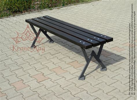 park bench seat outdoor park bench without backs wigan fr