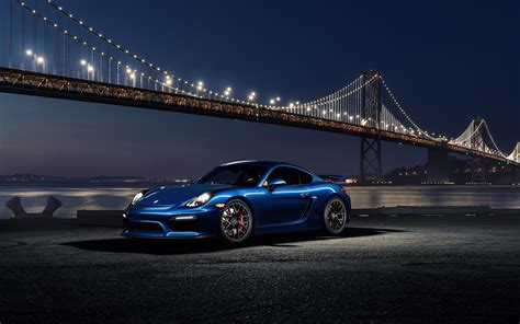 porsche car wallpaper hd porsche cayman gt4 avant garde wheels wallpaper hd car