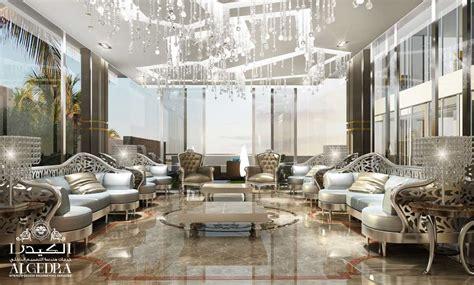 future home interior design future interior design stunning future home interior