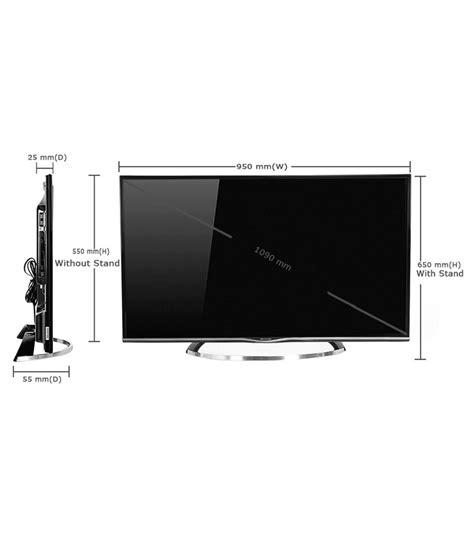 Tv Lcd November 42 in cm lg 42lb5610 42 inch 106cm hd led lcd tv