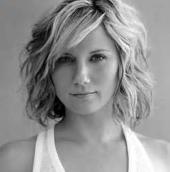 best haircuts for 2015 40 best short hairstyles 2014 2015 the best short hairstyles for women 2016