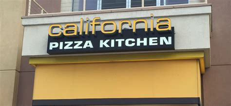 california pizza kitchen locations me 28 images spend