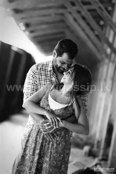 MP Bandula Gunawardena's son weds - Photo Gallery - Hiru
