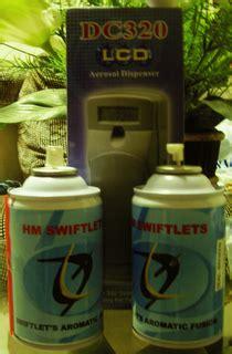 Parfum Walet H3n1 ud sarunika tani subur aroma pemikat walet h5n31