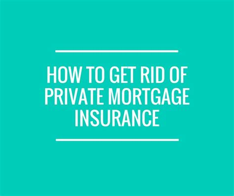 pmi house loan 17 best ideas about private mortgage insurance on
