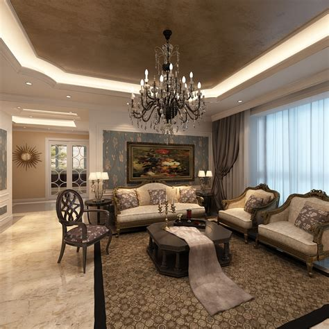 Elegant Living Room Decor Brown Why You Must Experience