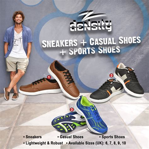 buy density sneakers casual shoes sports shoes