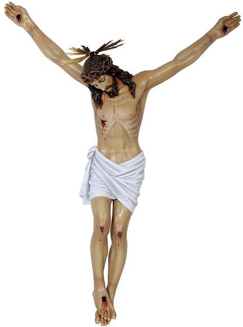 imagenes jesucristo en la cruz imagen de jes 250 s crucificado para cruz cristo crucificado