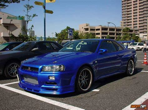 skyline nissan r34 nissan skyline r34 gtr its my car club