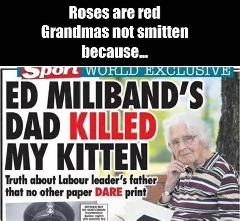 Meme Poem - funny poetic headlines 13 pics