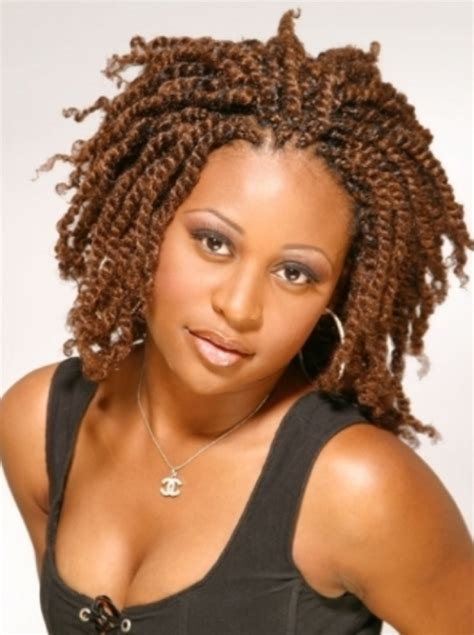 Braided Hairstyles For Hair Black by Simple Black Braided Hairstyles For Hair Hairstyles