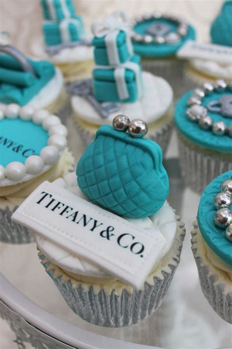 25 best cupcakes ideas on pinterest