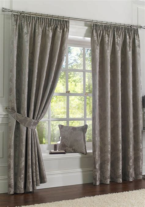 Ready Made Curtains For Wide Windows 28 Images Balloon
