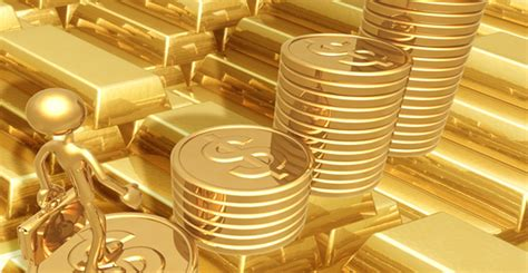 silver commodity commodity market today report and gold silver live calls