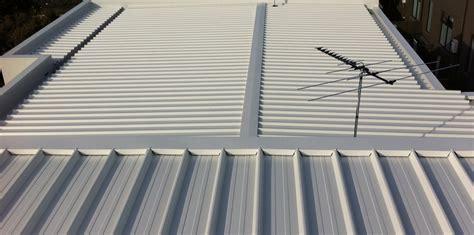 Roof Plumbing roof plumbing leaking roof repairs plumbing melbourne plumbing