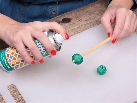 how to make paper mache jewelry papier mache jewelry box style guru fashion glitz