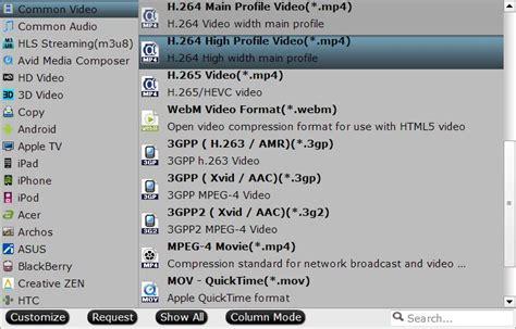 format video chromecast stream mkv to chromecast ultra successfully i loveshare