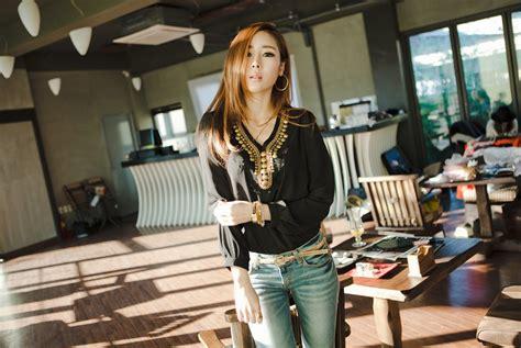 Bra Modis Hitam Import 2 blouse wanita import modis panjang model terbaru jual