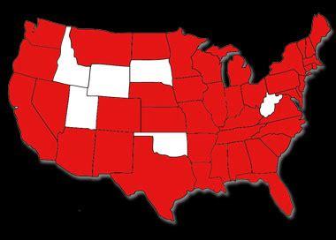 black widow california map black widow california map california map