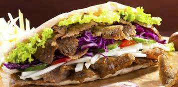 doner kebabs what s really in them desiblitz