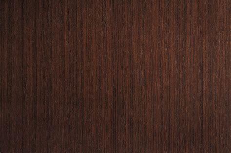wallpaper coklat gelap gambar tekstur papan lantai gelap bersih halus