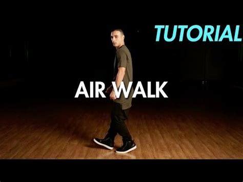 tutorial dance hip hop beginners the 25 best dance moves ideas on pinterest cheer