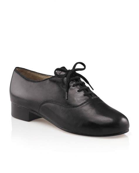 capezio oxford tap shoes 17 best images about capezio k360 on tap shoes