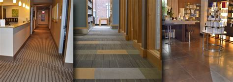 merit commercial flooring commercial flooring louisville