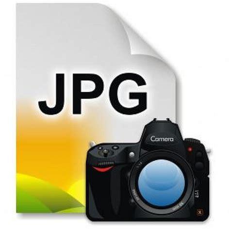 convertir imagenes jpg a iconos icono de archivo de foto descargar fotos gratis