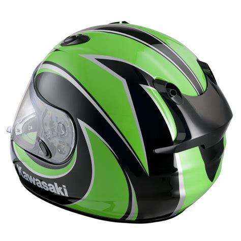kawasaki motocross helmets kawasaki ninja zx r motorcycle helmet full face helmets