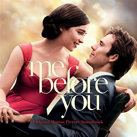 film romance seperti me before you movie review me before you catholic lane