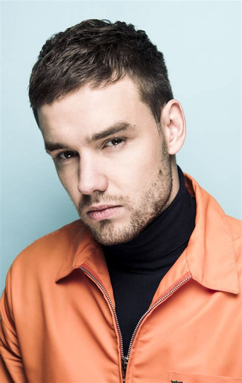 biography liam payne one direction liam payne reveals the price of one direction fame cetusnews