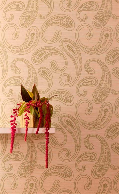 wallpaper suppliers gold coast swarovski crystal wallpaper the ultimate in opulence
