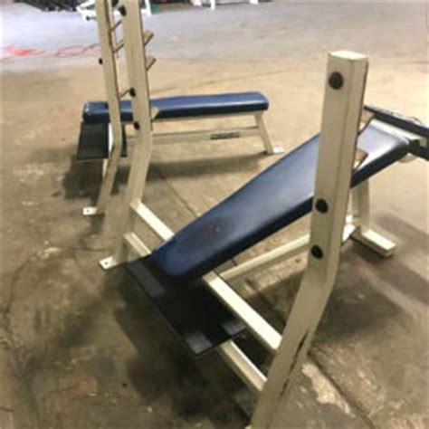 maxicam bench benches squat racks for sale buy benches squat racks