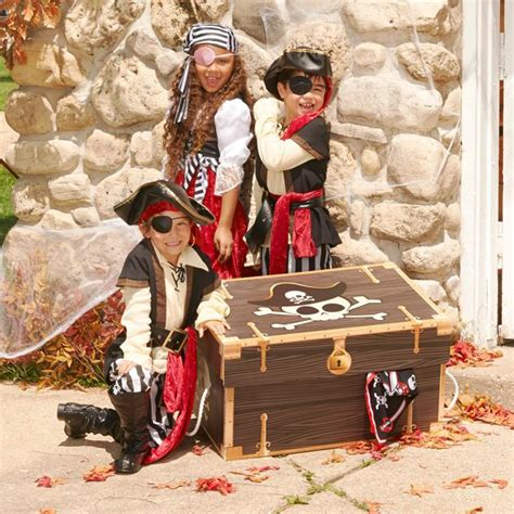 birthday themes for adults dress up the best kids costume ideas for birthday parties