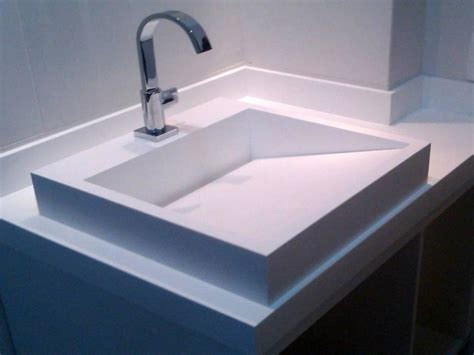 lavelli in corian awesome lavelli in corian images ameripest us ameripest us