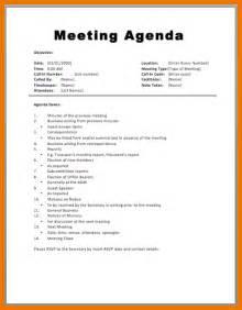 event assistant cover letter 7 dental assistant cover letter for resume event 6 cover