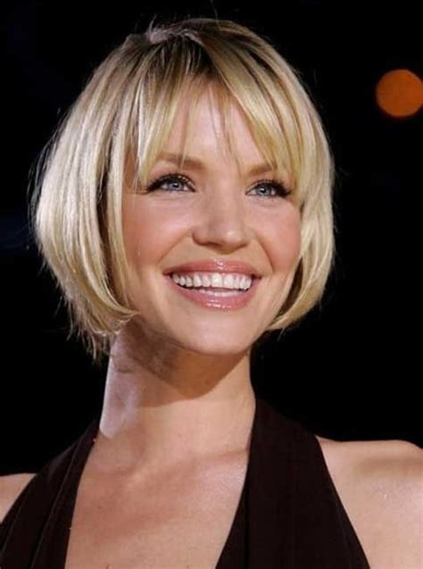 how to keep women hairstyle simple and neat short hairstyles for women that will make you look younger