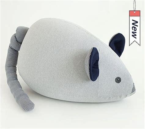 kids furniture baby bean bag pillow nursery decor pillow turtle 10 best bean bags images on pinterest bean bag chair