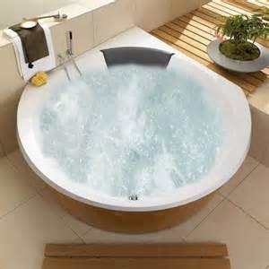 villeroy und boch badewannen villeroy und boch badewanne whirlpool carprola for