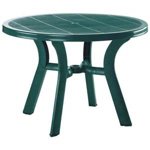 Green Dining Table by 42 W Truva Resin Dining Table Green Isp146 Gre