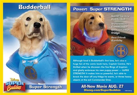 puppy buddies free disney buddies printables skgaleana