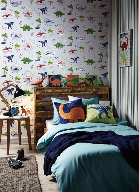 dinosaur bedrooms dino doodles multi arthouse