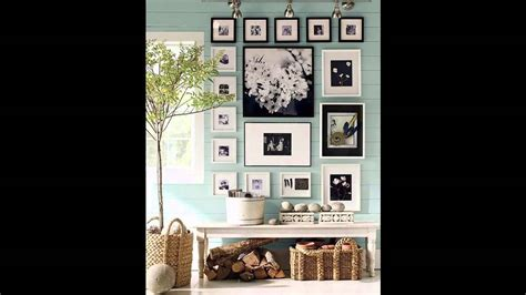 photo frame ideas for walls wall picture frame arrangement ideas