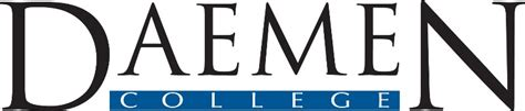 recent jobs wisconsin physical therapy association daemen college physicaltherapist com