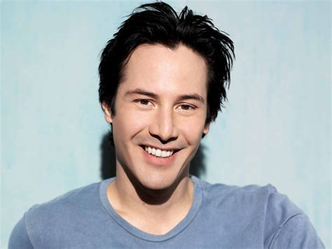 And Keanu by Keanu Reeves Hd Wallpapers Free
